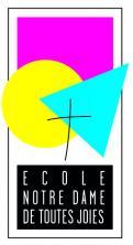 Logo  n°851431