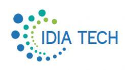 Logo  n°1068072