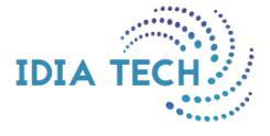 Logo  n°1068073