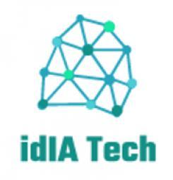 Logo  n°1068076
