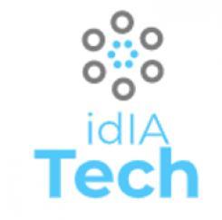 Logo  n°1068077