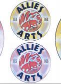 Logo  n°1199096