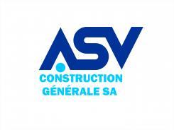 Logo  n°64097