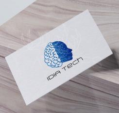 Logo  n°1068611