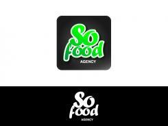 Logo  n°596906