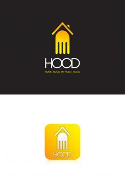 Logo  n°599228