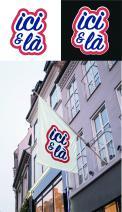 Logo  n°919060