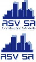 Logo  n°65339