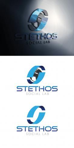 Logo  n°925740