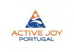 Logo design # 924940 for Design a unique and sporty image logo for our 2 business parts contest