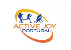 Logo design # 924941 for Design a unique and sporty image logo for our 2 business parts contest
