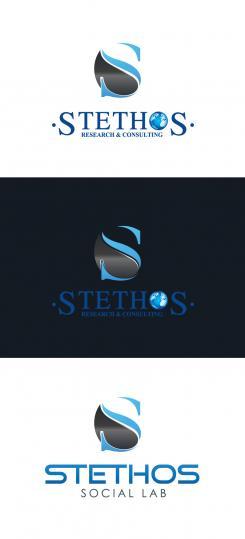 Logo  n°928954