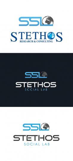 Logo  n°928955