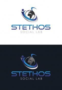 Logo  n°927460