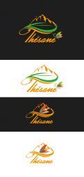 Logo  n°927862