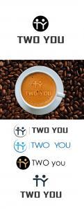 Logo # 924168 voor Ontwerp een gaaf logo voor een organiseer/structuur bedrijf wedstrijd