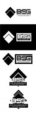 Logo  n°914337
