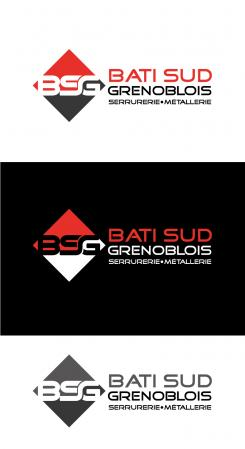 Logo  n°914338