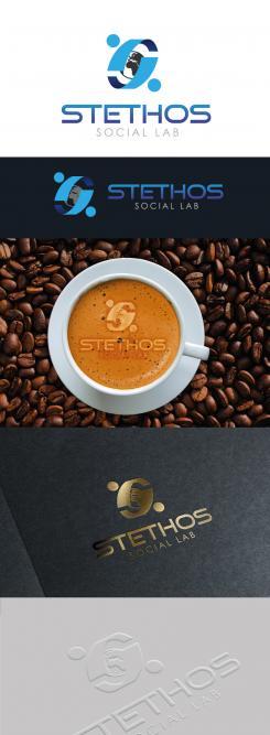 Logo  n°926076