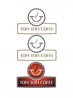 Logo  n°622319