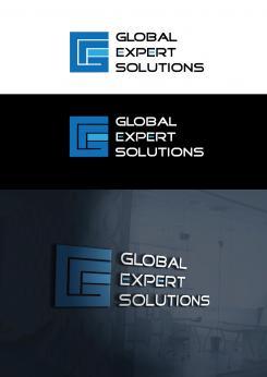 Logo  n°903611