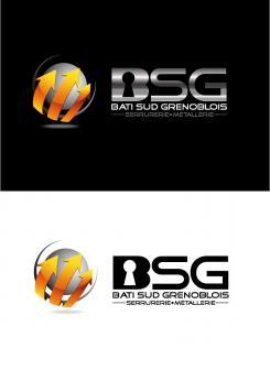 Logo  n°911236