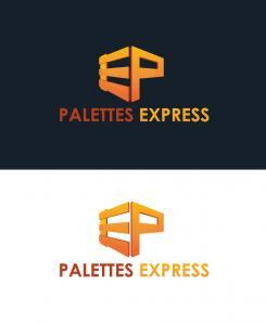Logo  n°906623