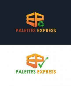 Logo  n°906624