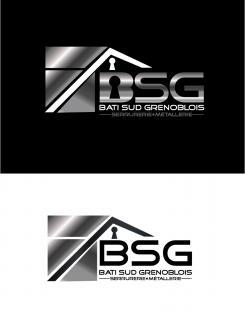 Logo  n°911240
