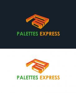 Logo  n°906626