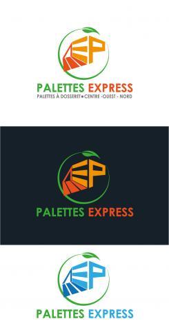 Logo  n°906629