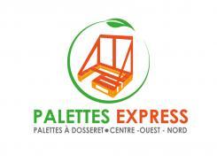 Logo  n°906630