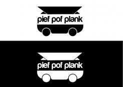 Logo # 928704 voor logo voor foodtruck wedstrijd