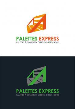 Logo  n°906637