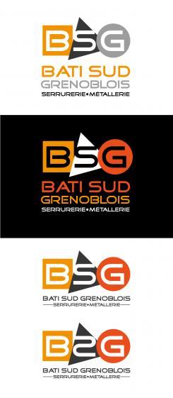 Logo  n°914364