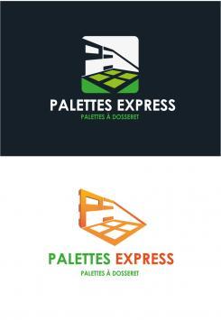 Logo  n°906641