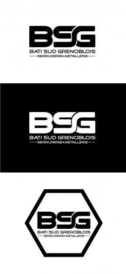 Logo  n°914067