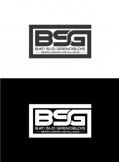 Logo  n°914068