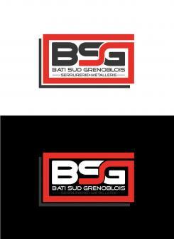 Logo  n°914069