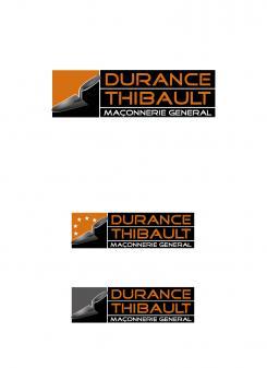 Logo  n°893912