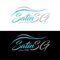 Logo  n°991161