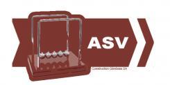 Logo  n°66221