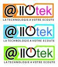 Logo  n°1046736