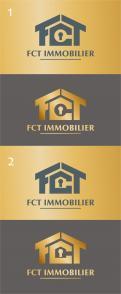 Logo  n°1214753