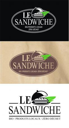 Logo  n°985836