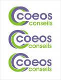 Logo  n°1004002