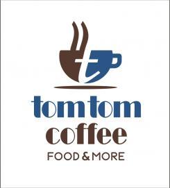 Logo  n°619088