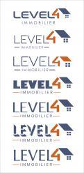 Logo  n°1042736