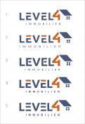 Logo  n°1041639