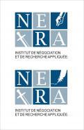 Logo  n°1009248